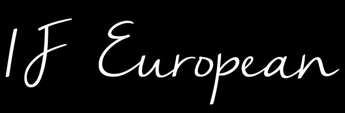 eulop